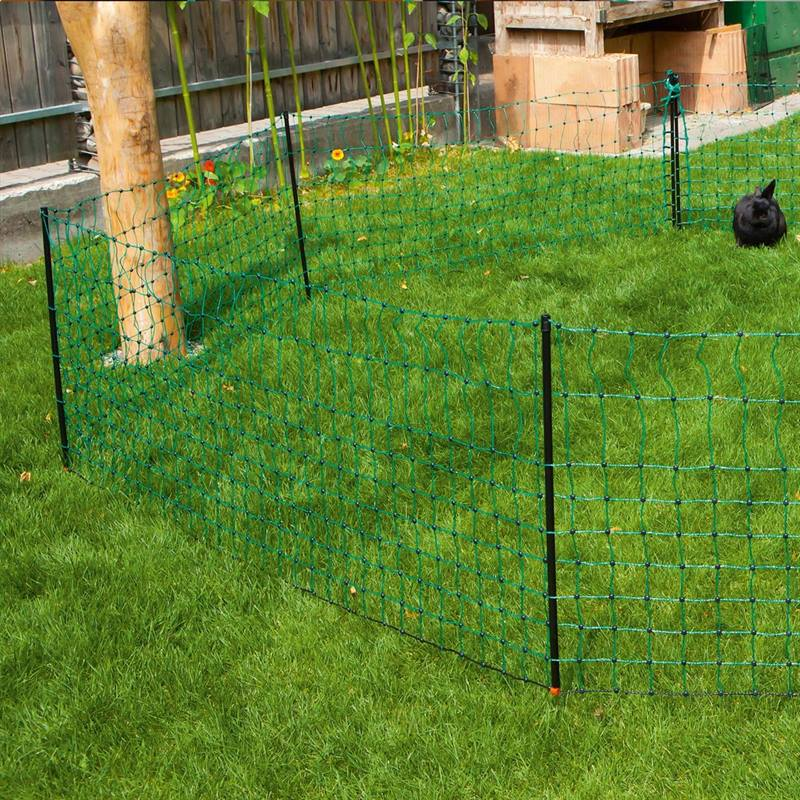 27222-12m-voss-minipet-small-animal-netting-65cm-green-1-spike-6.jpg