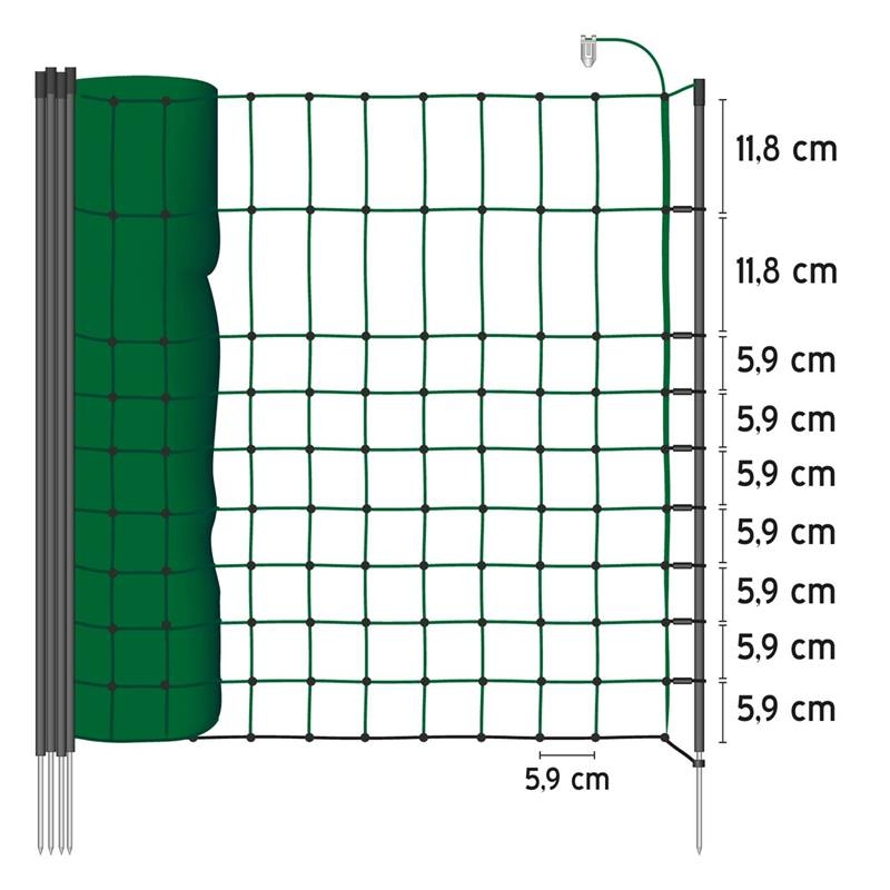 27229-50m-voss-minipet-small-animal-pet-electric-fence-netting-65cm-green-1-spike-2.jpg