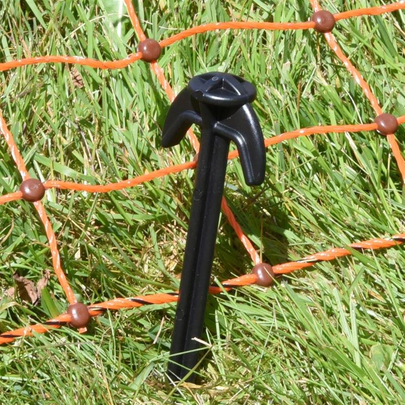 27233.5-pegs-for-all-fence-nettings-3.jpg