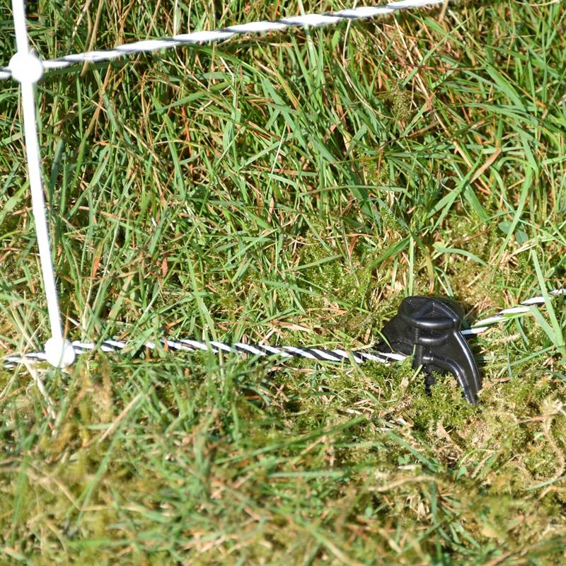27233.5-pegs-for-all-fence-nettings-7.jpg