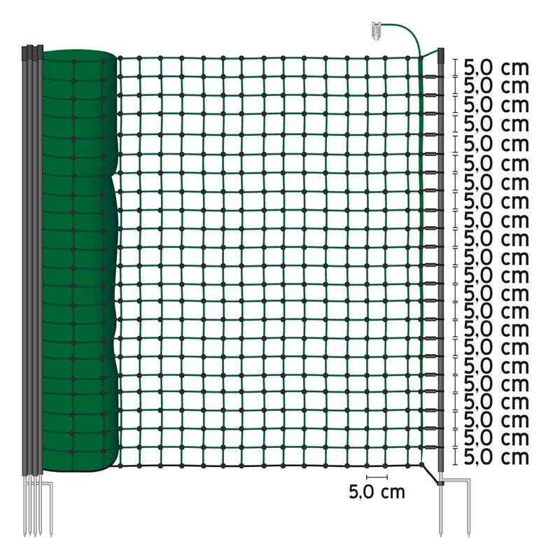 27300-25m-electrifiable-netting-110cm-dog-net-cat-net-for-garden-enclosure-2.jpg