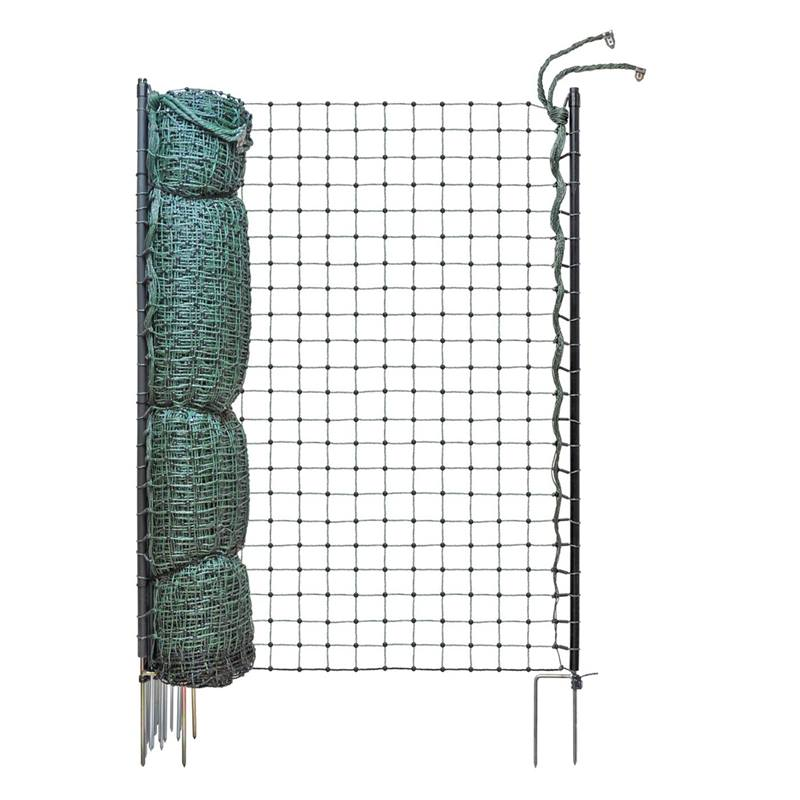 27300-25m-electrifiable-netting-110cm-dog-net-cat-net-for-garden-enclosure-3.jpg