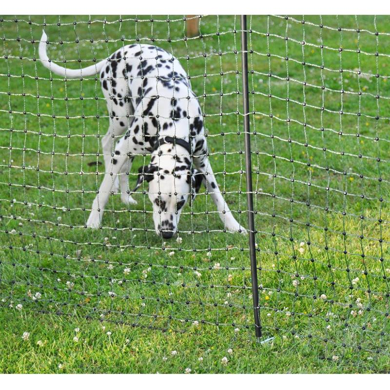 27300-25m-electrifiable-netting-110cm-dog-net-cat-net-for-garden-enclosure-4.jpg