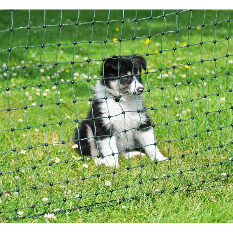 27300-25m-electrifiable-netting-110cm-dog-net-cat-net-for-garden-enclosure-5.jpg