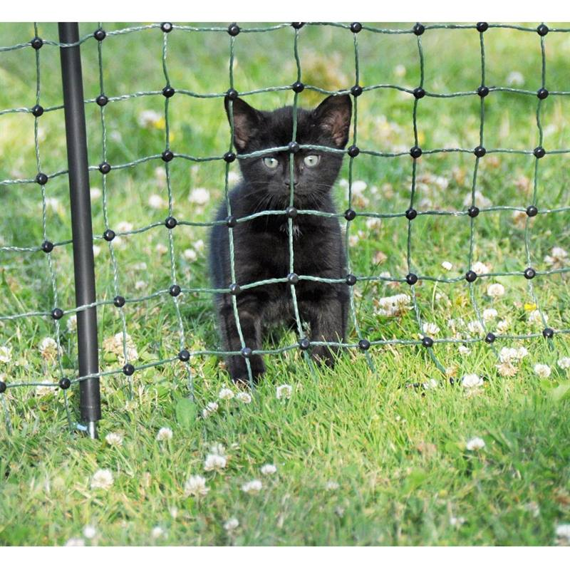 27300-25m-electrifiable-netting-110cm-dog-net-cat-net-for-garden-enclosure-7.jpg