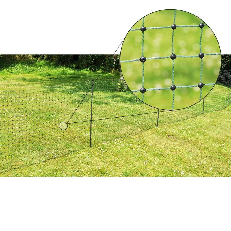 27300-25m-electrifiable-netting-110cm-dog-net-cat-net-for-garden-enclosure-8.jpg