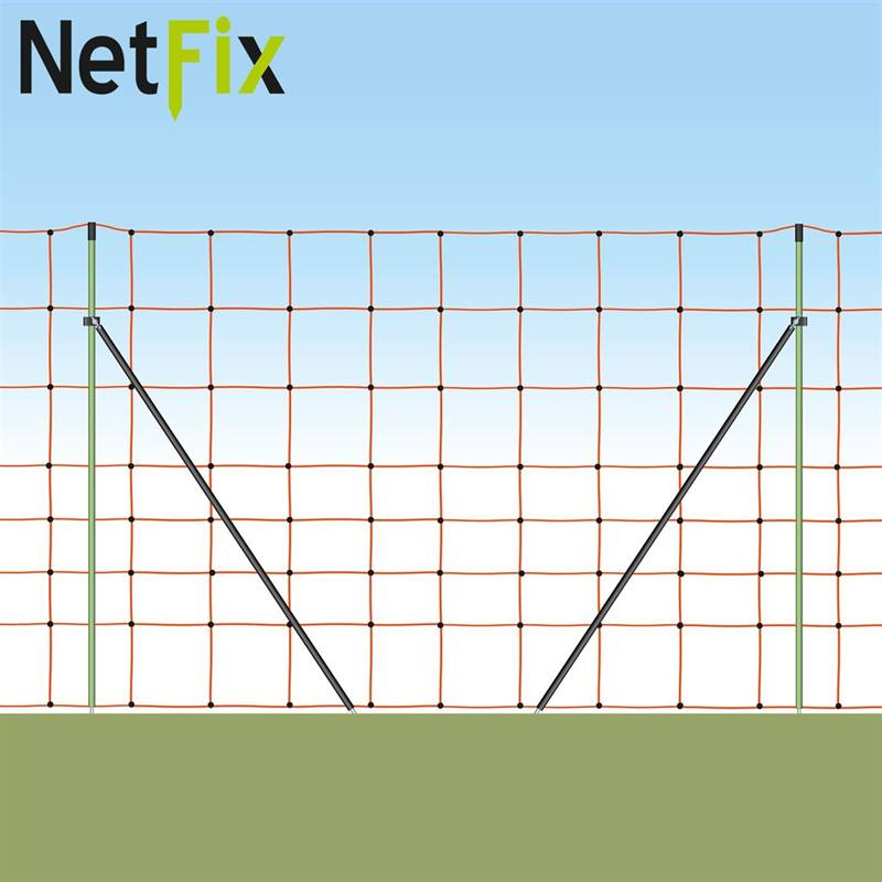 27310-voss-farming-netfix-strut-65cm-for-electric-fence-nets-4.jpg
