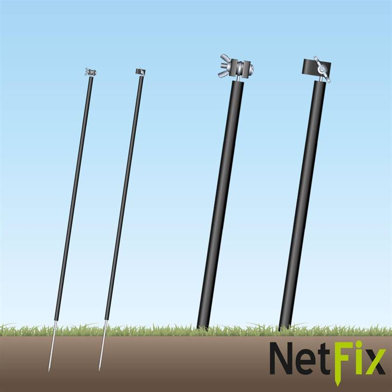 27310-voss-farming-netfix-strut-65cm-for-electric-fence-nets-5.jpg