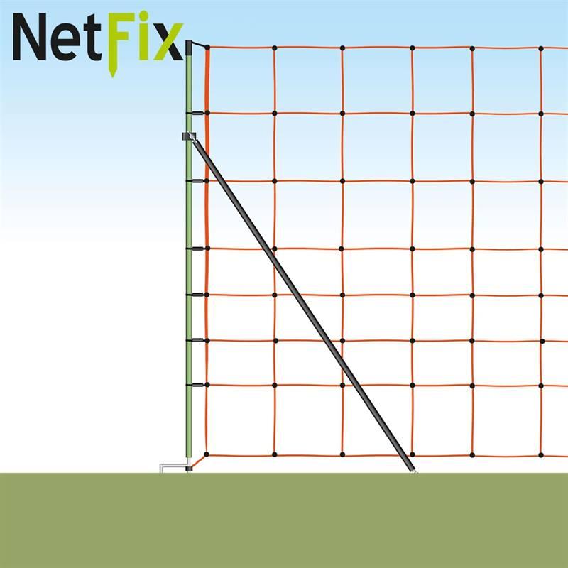 27311-voss-farming-netfix-strut-90cm-for-electric-fence-netting-2.jpg