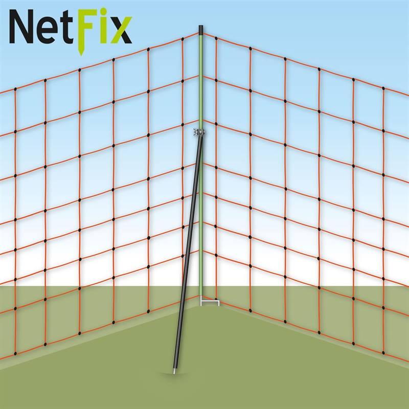 27311-voss-farming-netfix-strut-90cm-for-electric-fence-netting-3.jpg