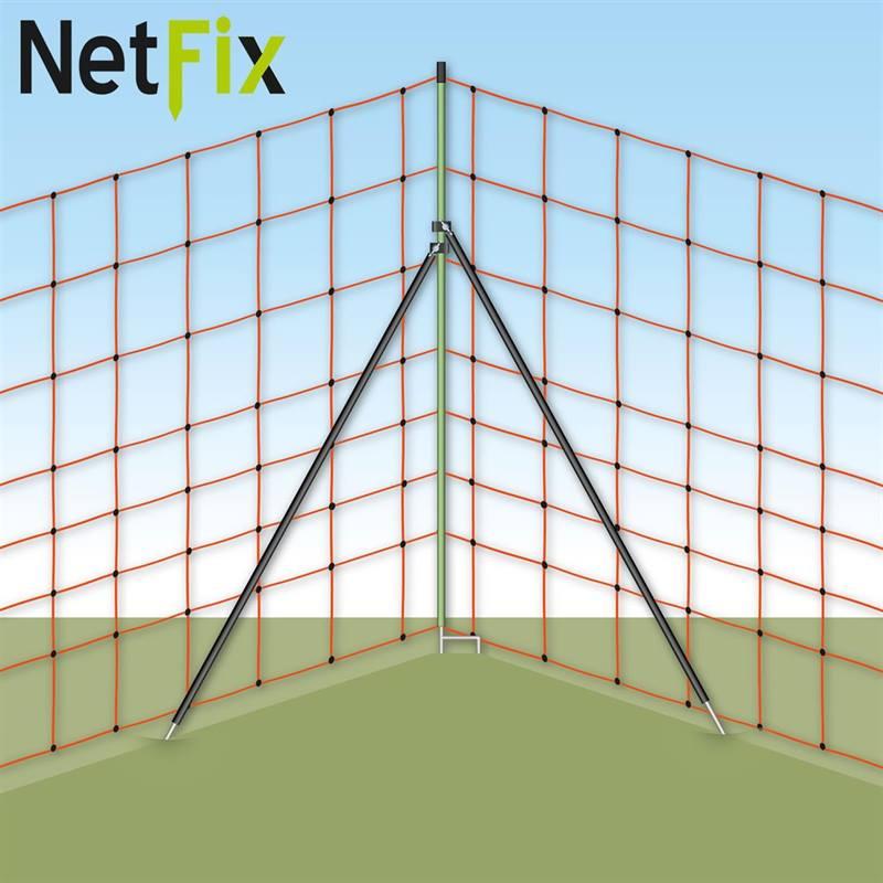 27311-voss-farming-netfix-strut-90cm-for-electric-fence-netting-4.jpg