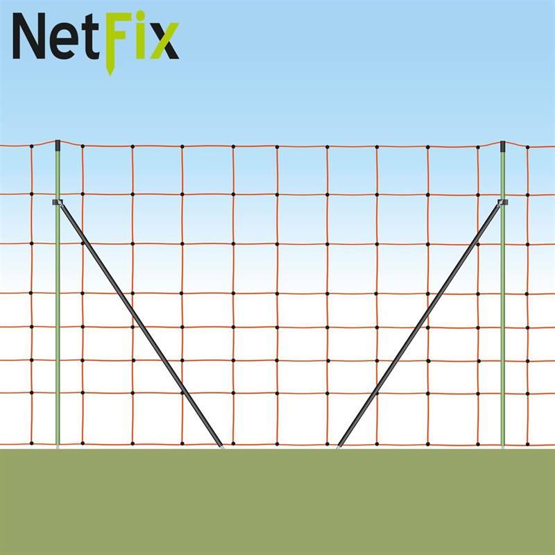 27311-voss-farming-netfix-strut-90cm-for-electric-fence-netting-5.jpg