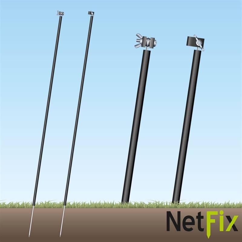 27311-voss-farming-netfix-strut-90cm-for-electric-fence-netting-6.jpg