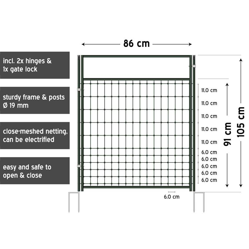 27402-door-for-electric-fence-netting-electrifiable-complete-kit-105cm-2.jpg