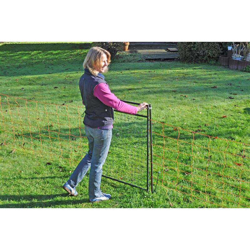27402-door-for-electric-fence-netting-electrifiable-complete-kit-105cm-6.jpg