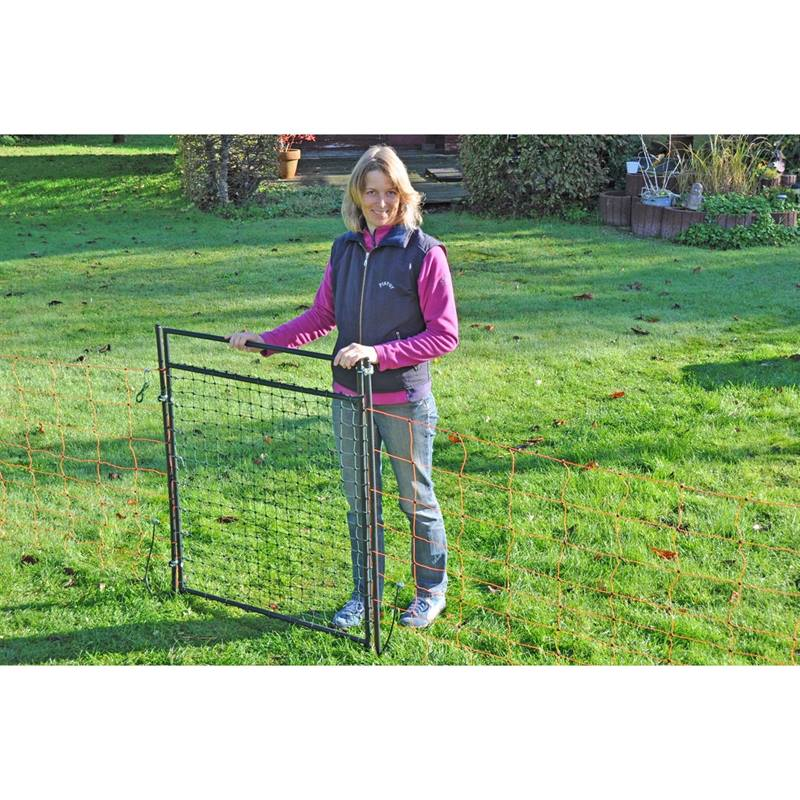 27402-door-for-electric-fence-netting-electrifiable-complete-kit-105cm-7.jpg