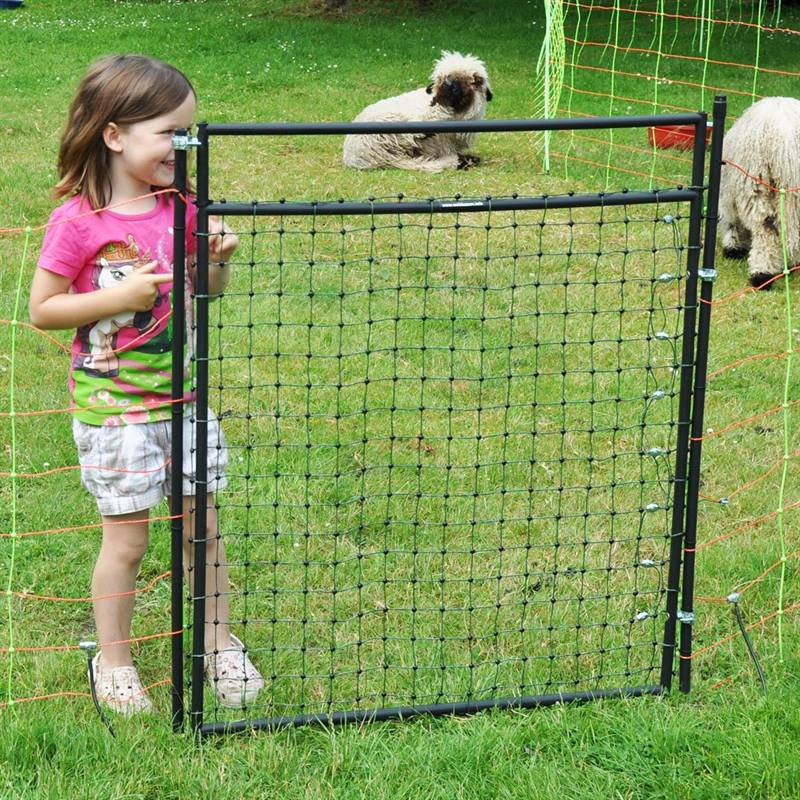 27402-door-for-electric-fence-netting-electrifiable-complete-kit-105cm-8.jpg