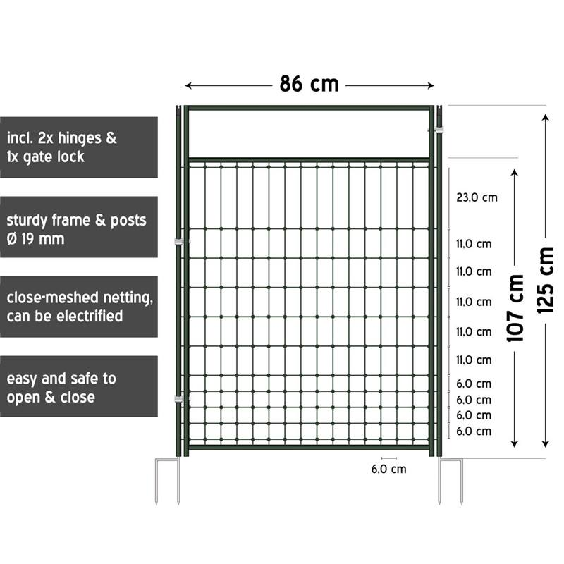 27407-door-for-electric-fence-netting-electrifiable-complete-kit-125cm-2.jpg
