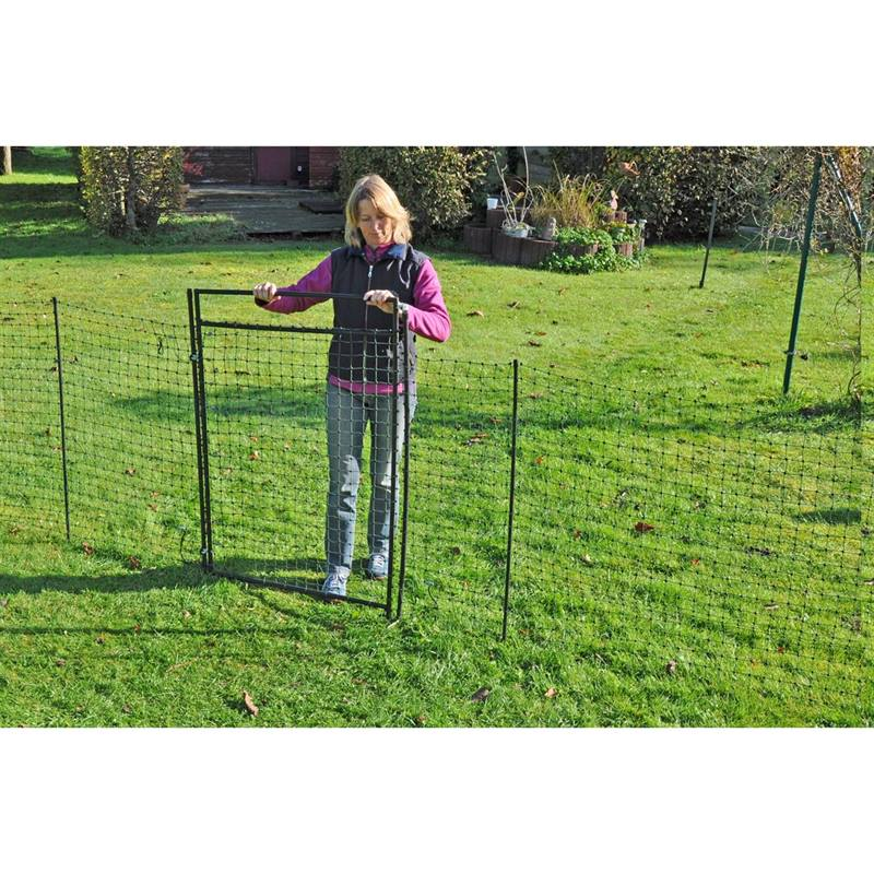 27407-door-for-electric-fence-netting-electrifiable-complete-kit-125cm-6.jpg
