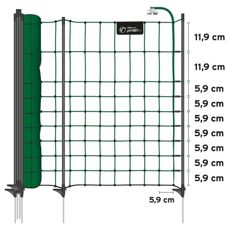 27704-1-stangselnat-kanin-elstaket-valp-elstangselnat-smadjur-15m-natstaket-65cm-VOSS-PET-gron.jpg
