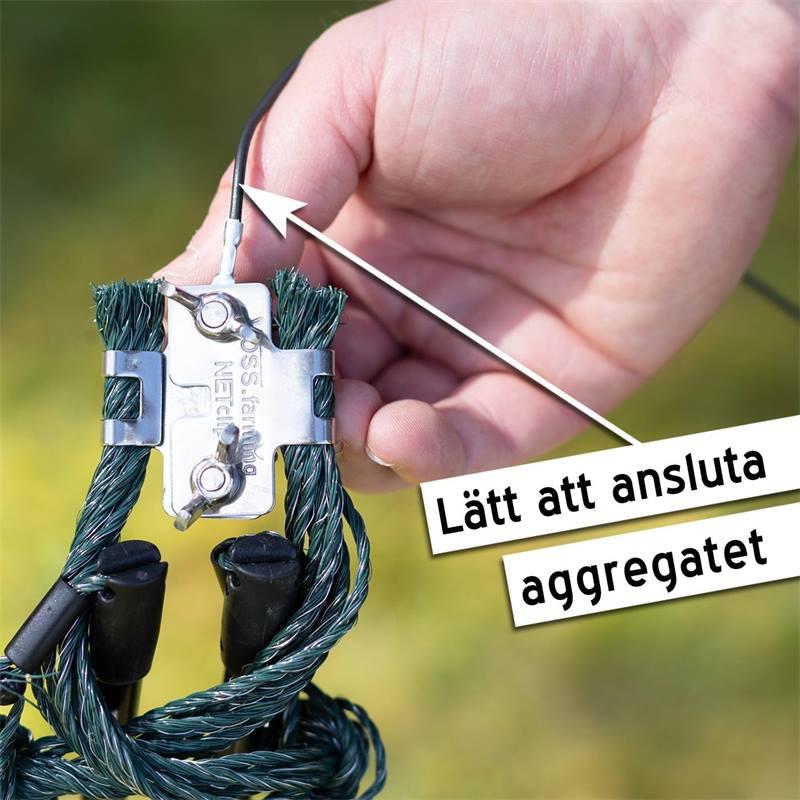 27704-10-stangselnat-latt-att-ansluta-aggregatet.jpg