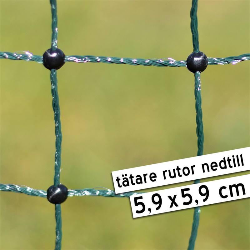 27704-6-slitstarkt-elstangselnat-med-svetsade-knutar-och-stolpar-med-kraftiga-metallspetsar.jpg