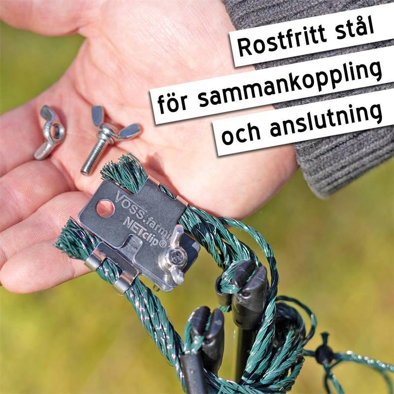 27704-9-elstangselnat-med-tillbehor-for-anslutning-och-sammankoppling-i rostfritt-stal-voss.pet.jpg