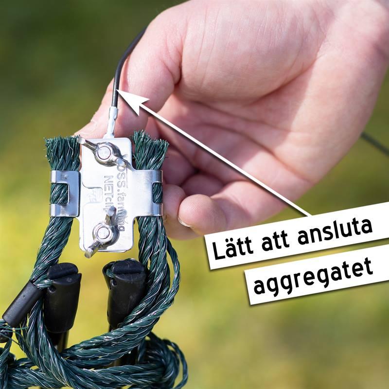 27710-10-enkel-anslutning-av aggregatet-till-stängselnätet.voss.pet-elstängselnät.jpg