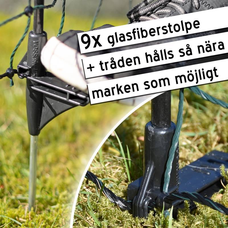 27710-4-stängselnät-inkl-stadiga-styva-glasfiberstolpar.voss.pet.jpg