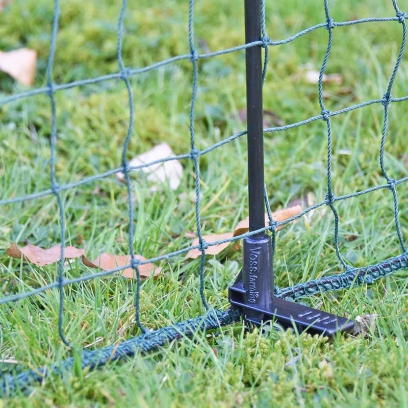 27770-8-hönsnät-25m-med-genomgång-125cm-12-dubbelspetsade-stolpar-grön-utan-el-ej-strömförande.jpg