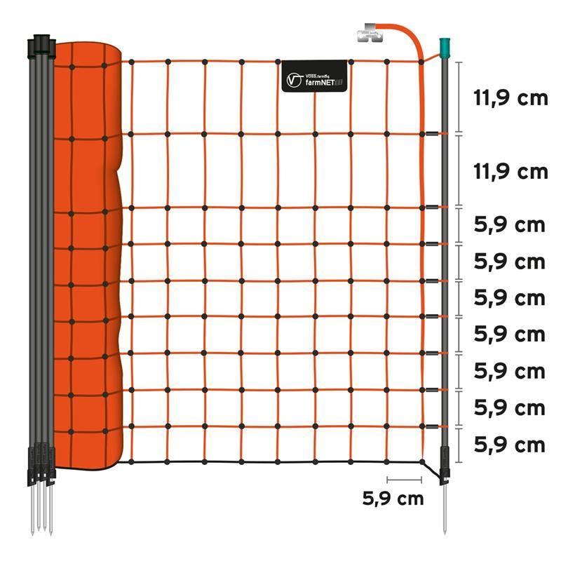 29010-2-voss.farming-farmnet-50m-wild-animal-netting-65cm-15-posts-1-spike-orange.jpg