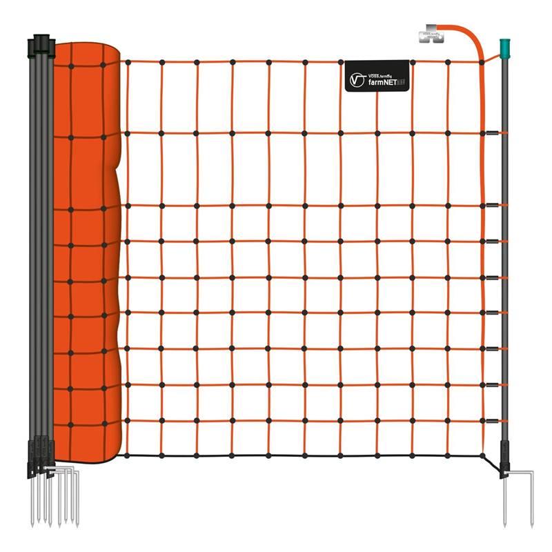 29014-1-smadjurshage-stangselnat-50m-65cm-orange-farmnet-elnat-voss.farming.jpg