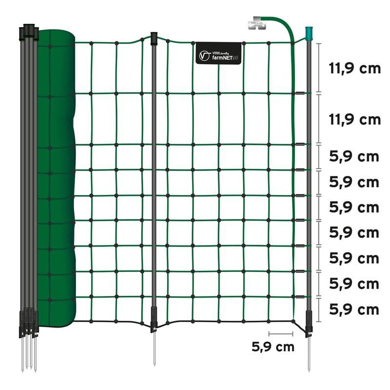 29062-2-25m-stangselnat-kanin-valp-elstangselnat-voss-farming-farmNET-25m-65cm-gron.jpg