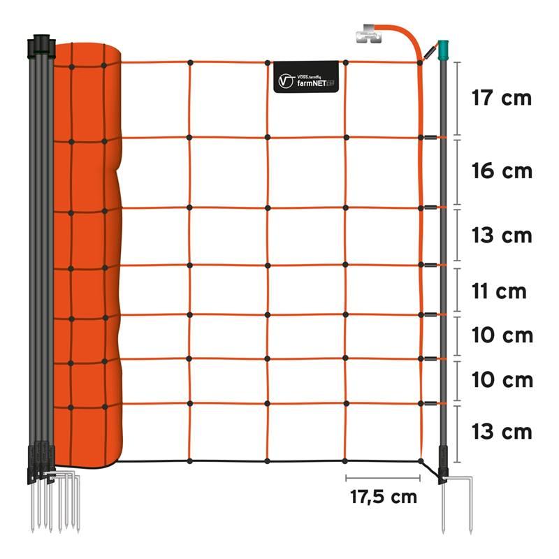 29192-voss-farming-farm-net-schafnetz-elektrozaunnetz-doppelspitze-90cm-50m-orange.jpg