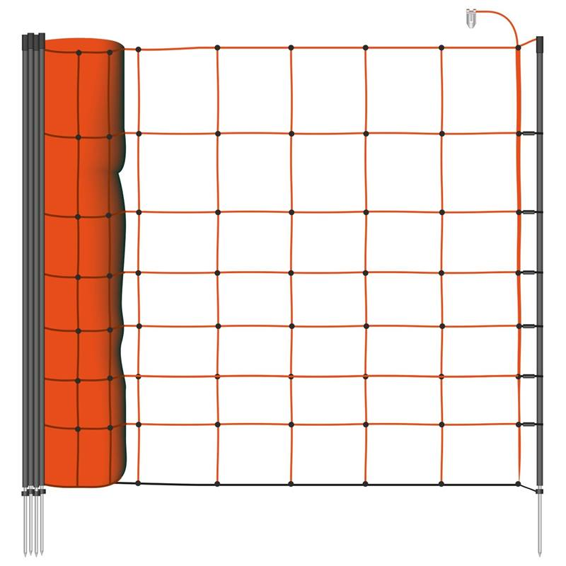 29270-1-voss.farming-farmnet-50m-electric-fence-sheep-net-90cm-15posts-1spike-orange.jpg