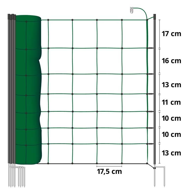 29272-2-stangelsnat-farnat-farstangsel-farstaket-elektriskt-stangselnat-classic-50m-voss-farming.jpg