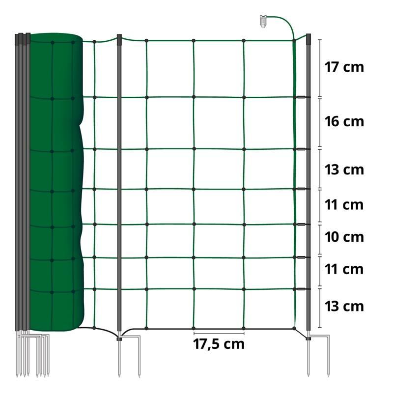 29273-2-voss-farming-classic+-50m-elektrozaunnetz-schafnetz-90cm-20-pfähle-2-spitzen-gruen.jpg