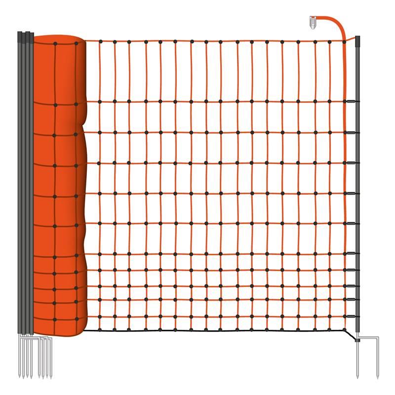 29453-1-VOSS.farming farmNET 50 m hönsnät, fjäderfästängsel, 112 cm.jpg