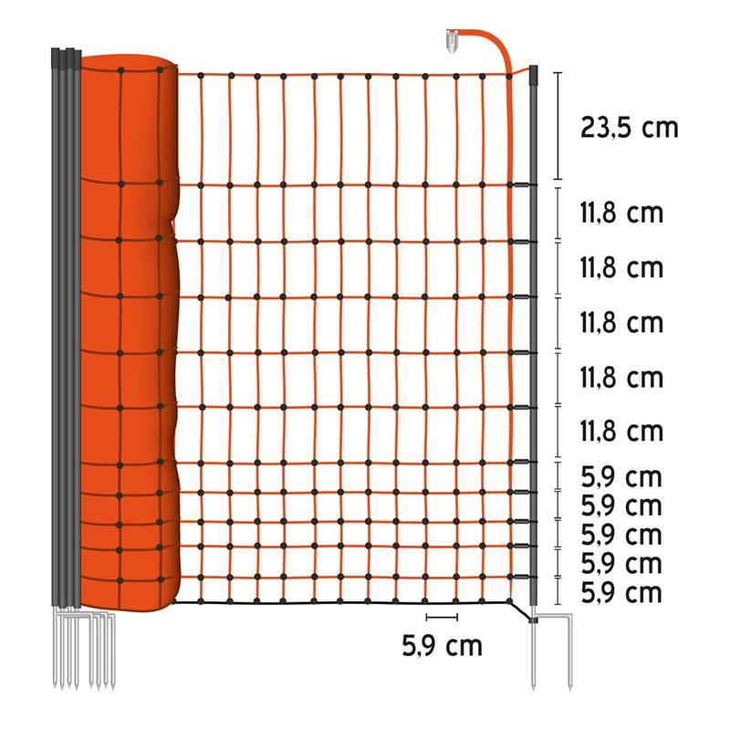 29453-2-VOSS.farming farmNET 50 m hönsnät, fjäderfästängsel, 112 cm.jpg