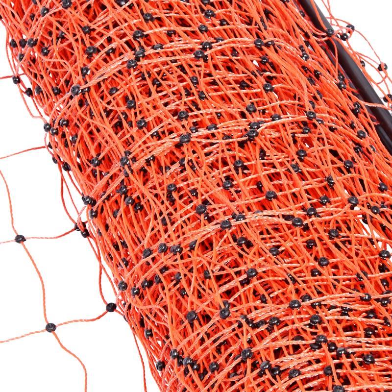 29453-3-VOSS.farming farmNET 50 m hönsnät, fjäderfästängsel, 112 cm.jpg