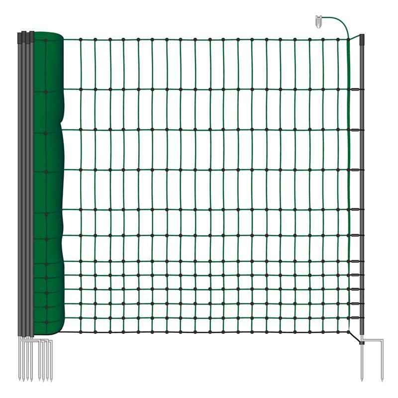 29461-1-VOSS.farming farmNET 25 m hönsstängsel-nät, fjäderfänät, 112 cm.jpg
