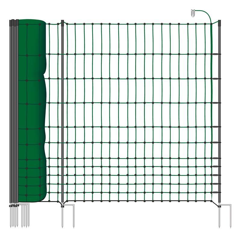29465-1-VOSS.farming farmNET+ 50 m premium hönsstängsel, fjäderfänät.jpg