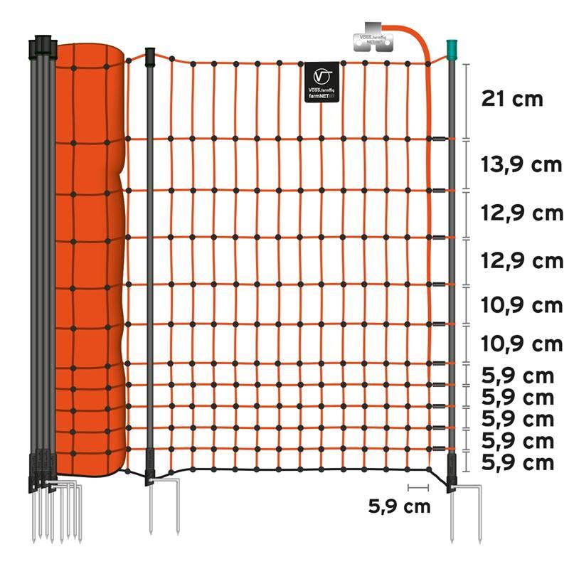 29476-voss.farming-farmnet-premium-gefluegelnetz-elektrozaunnetz-50m-112cm-orange.jpg