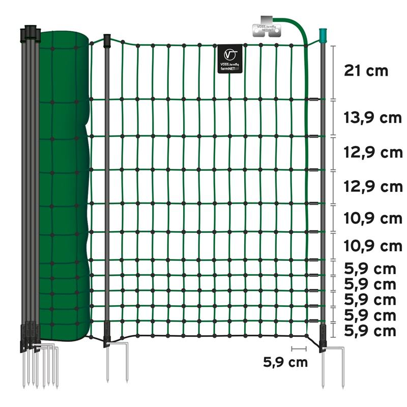 29496-voss.farming-farm.net-premium-gefluegelnetz-huehnernetz-elektrifizierbar-50m-112cm-gruen.jpg