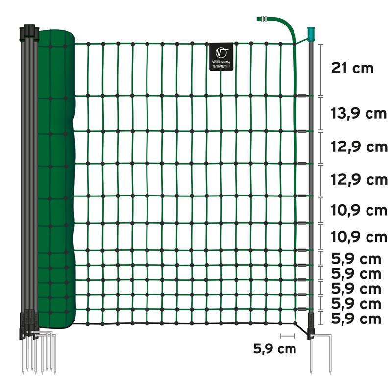 29662-2-hönsnät-25m-112cm-ej-strömförande-stängselnät-för-höns-och-fjäderfä-voss.farming-farmNET.jpg