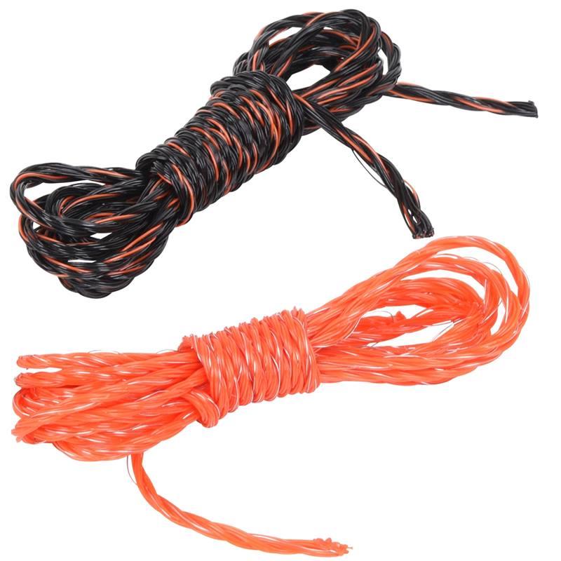 29755-voss.farming-farmnet-reparaturset-ersatzleitermaterial-orange-schwarz.jpg