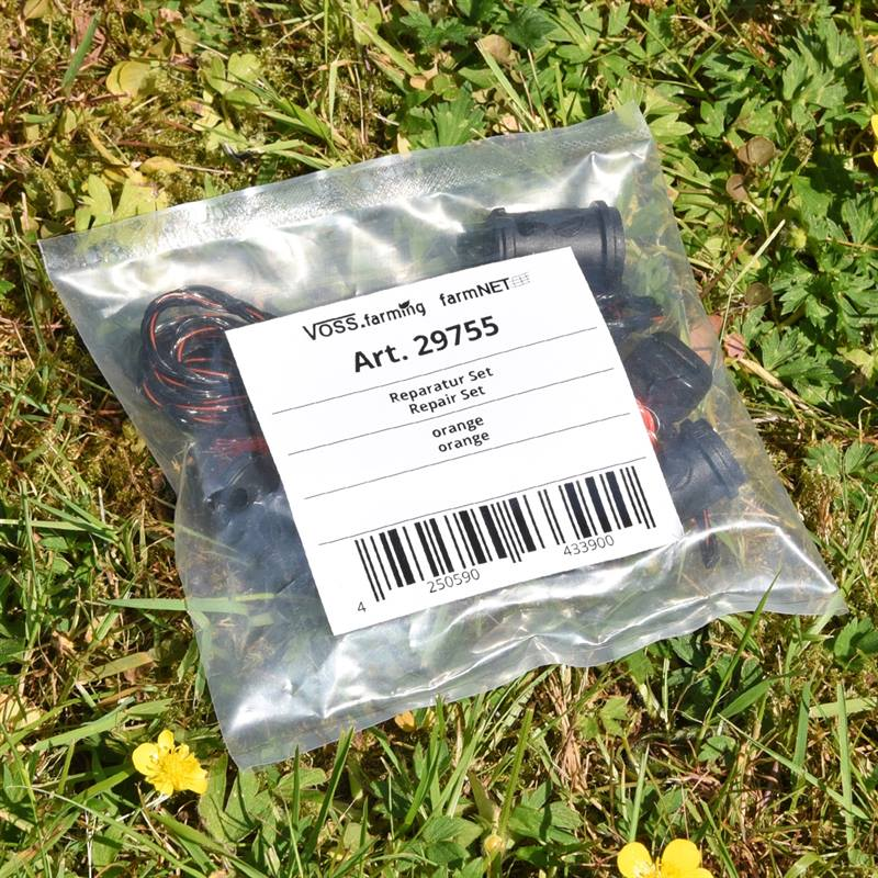 29755-voss.farming-farmnet-reparaturset-ersatzleitermaterial-verpackung.jpg