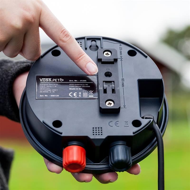 41150-5-clip-holder-with-slider-for-voss-pet-fenci.jpg