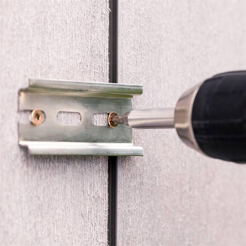 41150-6-clip-holder-with-slider-for-voss-pet-fenci.jpg