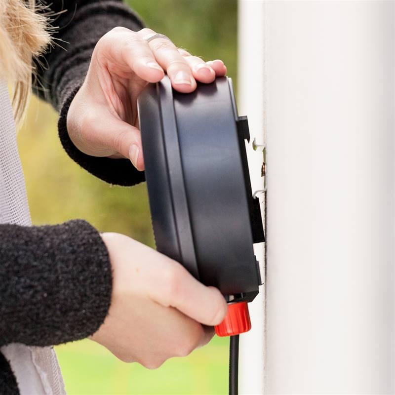 41150-8-clip-holder-with-slider-for-voss-pet-fenci.jpg
